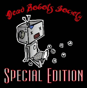 drs_special