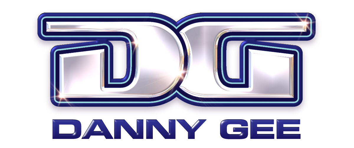 DJ Danny Gee's House Session Podcast