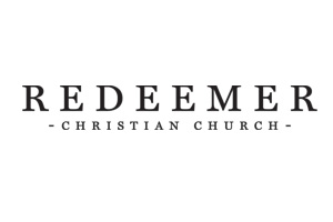 Redeemer Christian Church